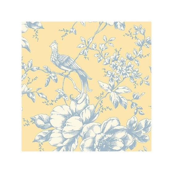 Gc29839 Grand Chateau Norwall Wallpaperdiscontinued Limted Stock Call For Availability