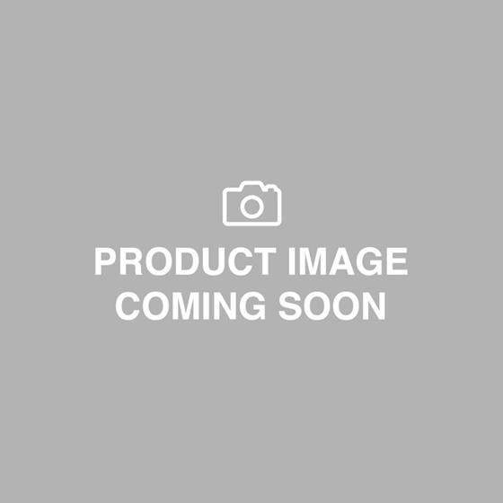 RB4323 Risky Business II Barely There color Black Novelty York Wallpaper