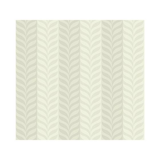 EC50900 Eco Chic II by Seabrook Wallpaper
