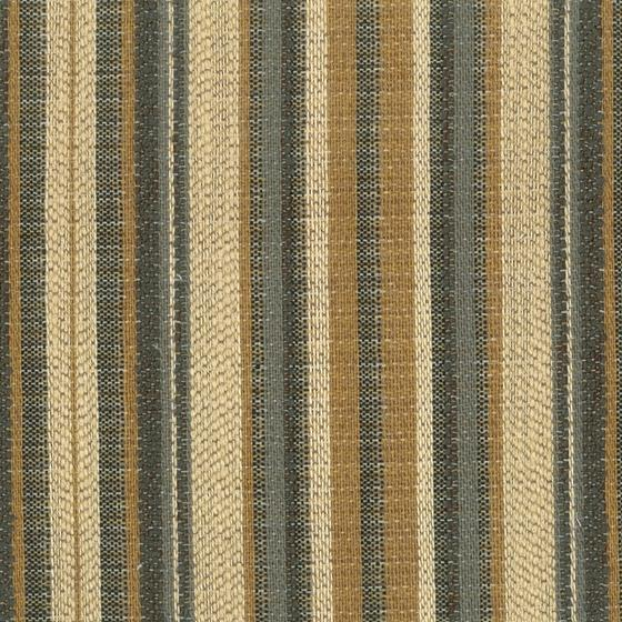 LEIC-3 Sandlewood by Stout Fabric