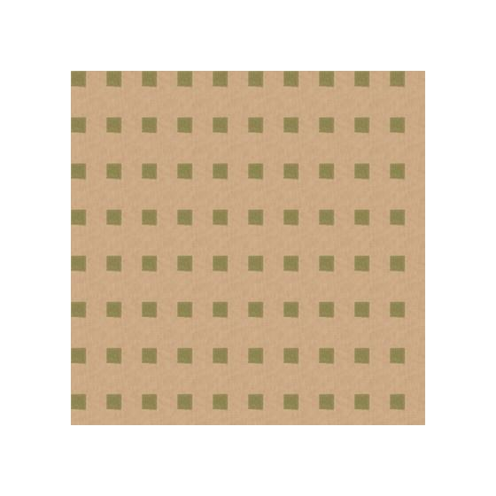 GWF-3525.244.0 Chalet Emb Pink Modern/Contemporary Groundworks Fabric