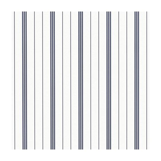 LWP66198W Trevor Stripe Ralph Lauren Wallpaper