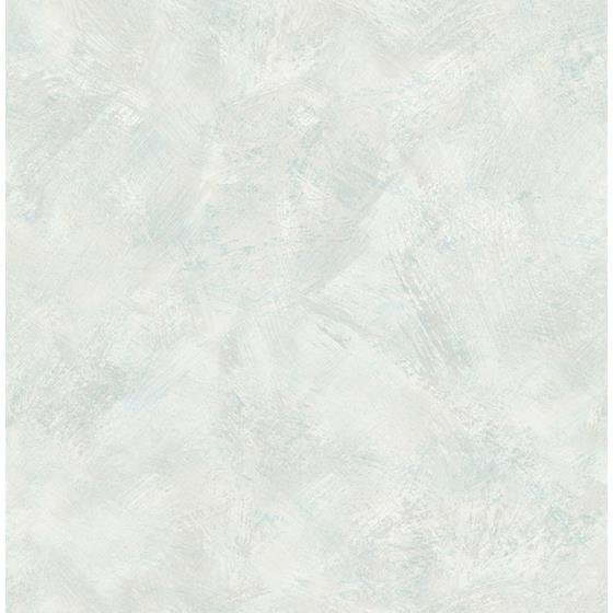 FI70908 French Impressionist Faux Seabrook Designs