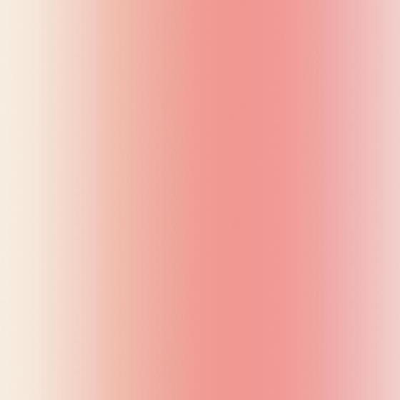 Wt4510 Watercolors Ombra Stripe Color Peach Ombre Carey Lind Wallpaperadditional Colors Below