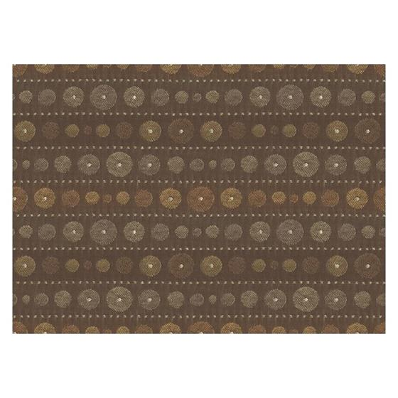 31513.6 Kravet Contract Upholstery Fabric