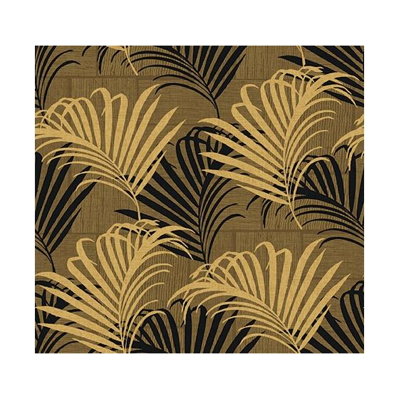 CT40405 The Avenues by Seabrook Wallpaper