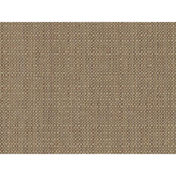 34649.16.0 Unify Flax Beige Upholstery Solids Plain Cloth Fabric by Kravet Contract