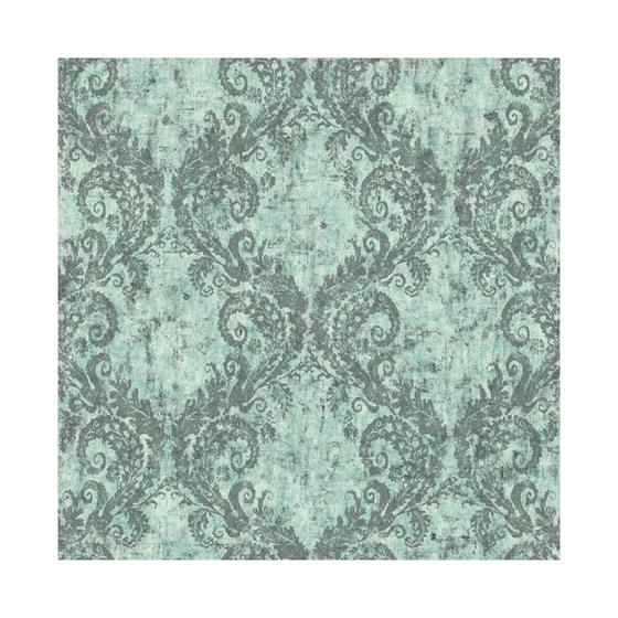 WT4518 Batik Ogee by Inspired by Color