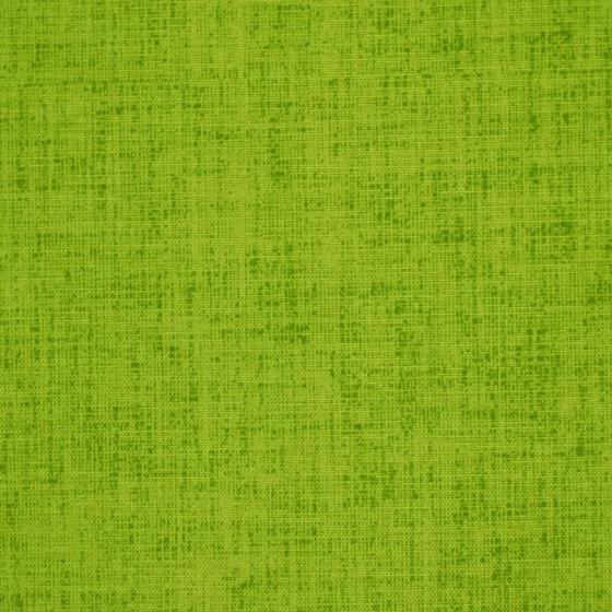 210769 Baja Linen Lime by Robert Allen