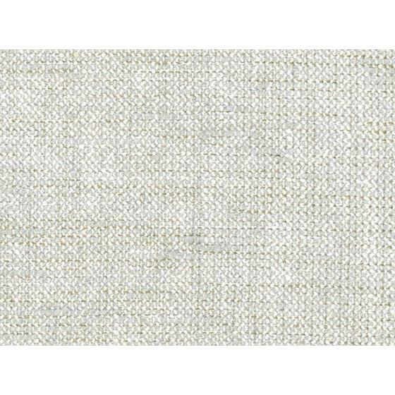 34454.116.0 Crafted Luxe White Gold Ivory Upholstery Metallic Fabric by Kravet Couture