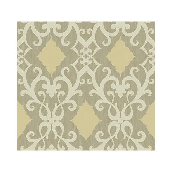 EC51108 Eco Chic II by Seabrook Wallpaper