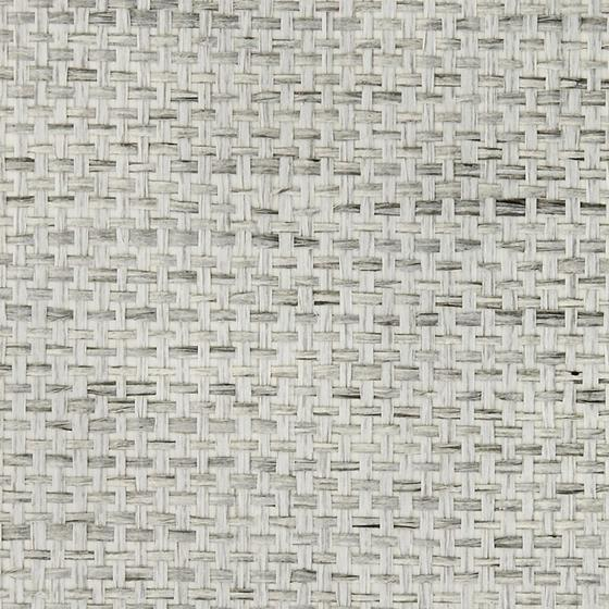 3520 Phillip Jeffries Wallcovering