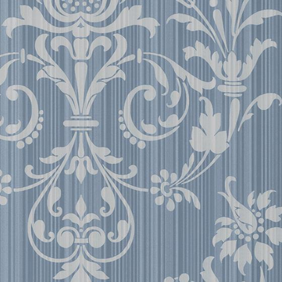 CS27360 | Classic Silks | Norwall WallpaperDiscontinued - Limted Stock(Call  for availability)