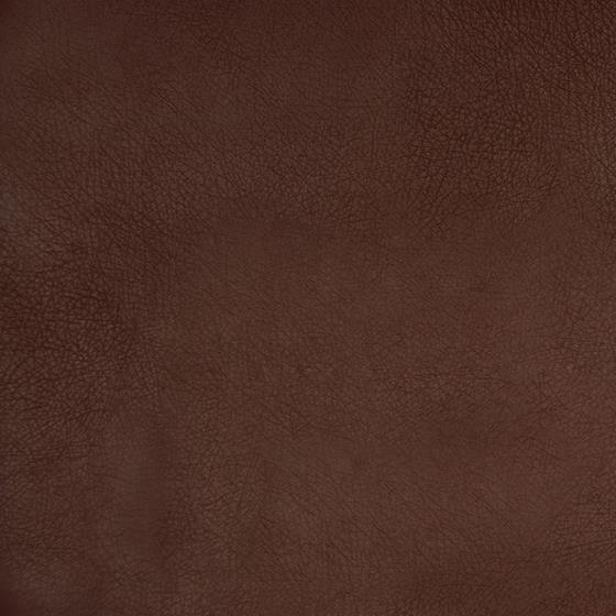 74653 Chestnut, Brown Solid Upholstery by Greenhou