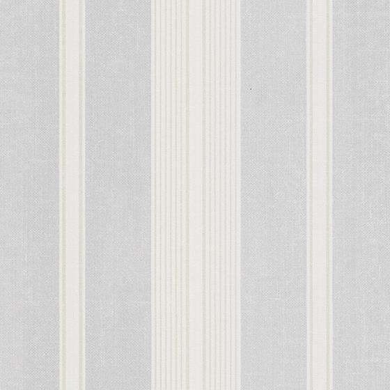 SD25689 Stripes and Damasks 3 Norwall Wallpaper