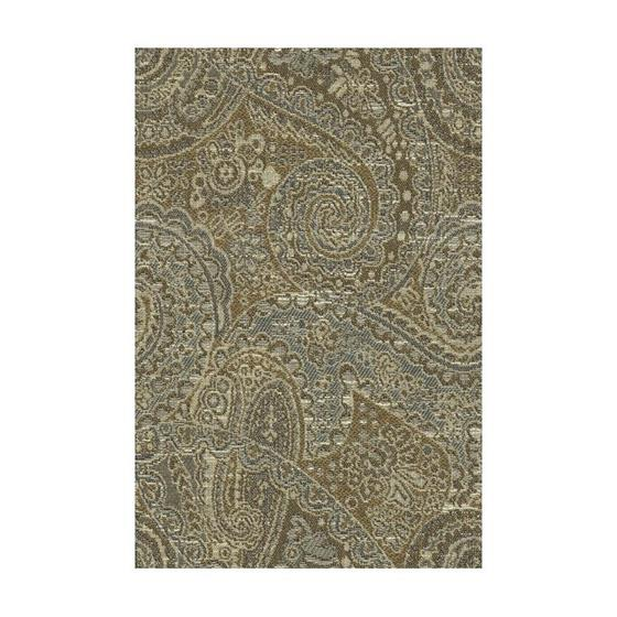 31524.615 Kravet Contract Upholstery Fabric
