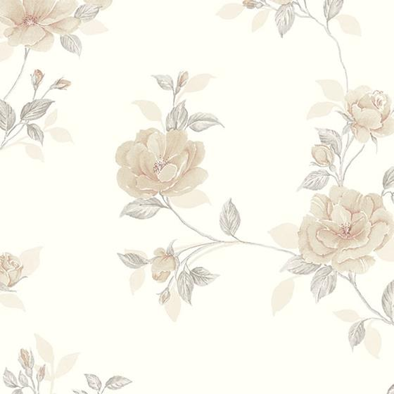 IM36402  Silk Impressions In Register Rose Trail N