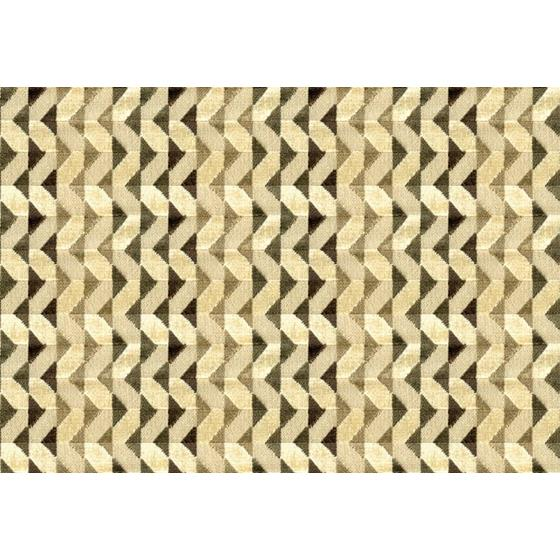 32101.616.0 Deco Dazzle Platinum Beige Upholstery Contemporary Fabric by Kravet Couture