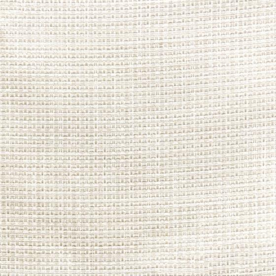 LUSC-2 Oatmeal by Stout Fabric