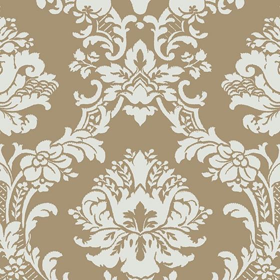 CH28242 Norwall Classic Silks II Norwall Wallpaper