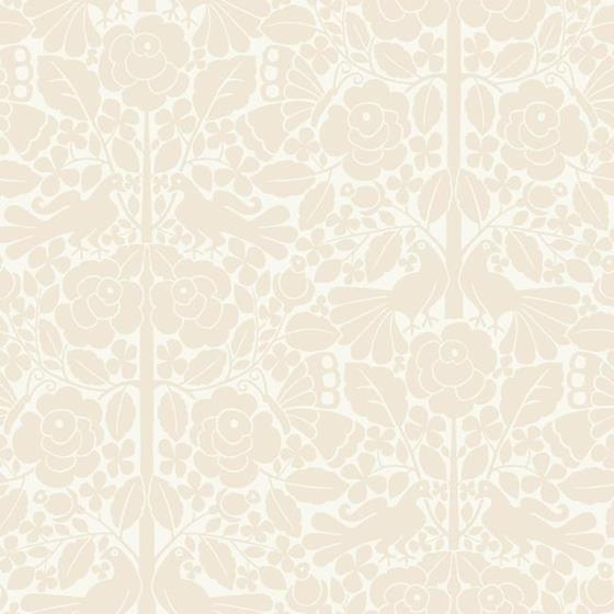 MK1163 Magnolia Home Artful Prints and Patterns