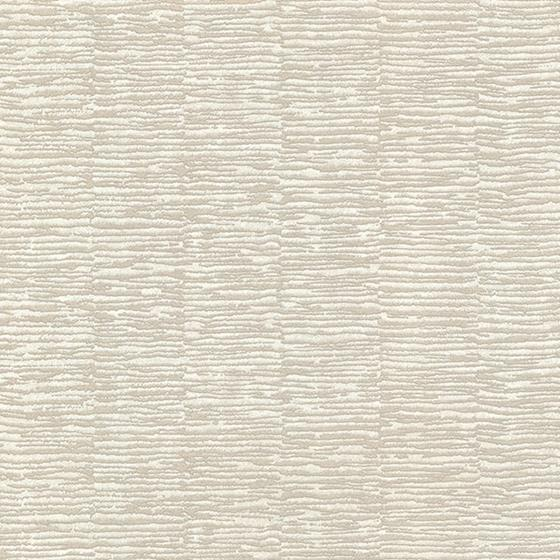 2767-24450 Goodwin Neutral Bark Texture Techniques and Finishes III by Brewster