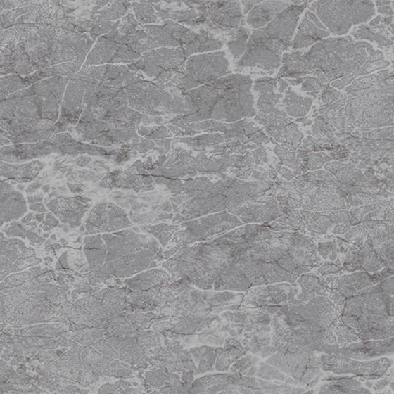 JC20075 Concerto Marble Texture Wallpaper Norwall