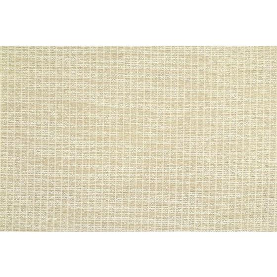 3668.1.0 Bejo Sheer Ivory Ivory Drapery Texture Fabric by Kravet Couture