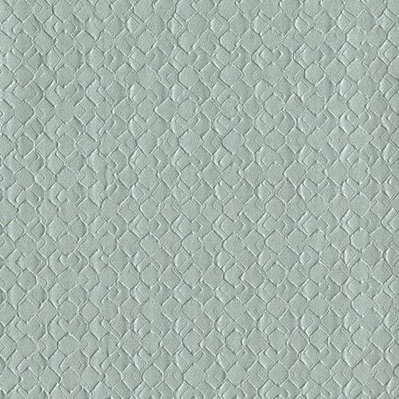 Tl6014n Design Digest Impasto Diamond Color Green Textures