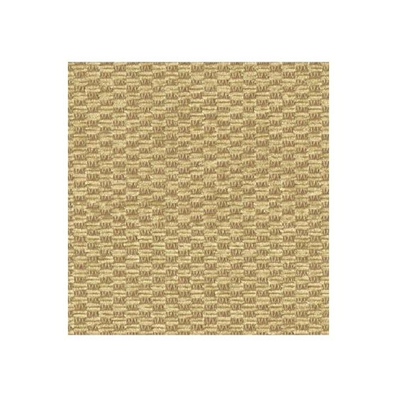 31514.16 Kravet Contract Upholstery Fabric