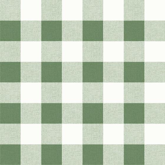 MB31904 Beach House Picnic Plaid