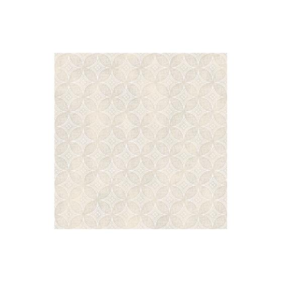 CL61002 SBK25063 Claybourne Seabrook Wallpaper Transitional