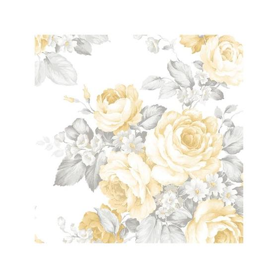 Gc29800 Grand Chateau Norwall Wallpaperdiscontinued Limted Stock Call For Availability