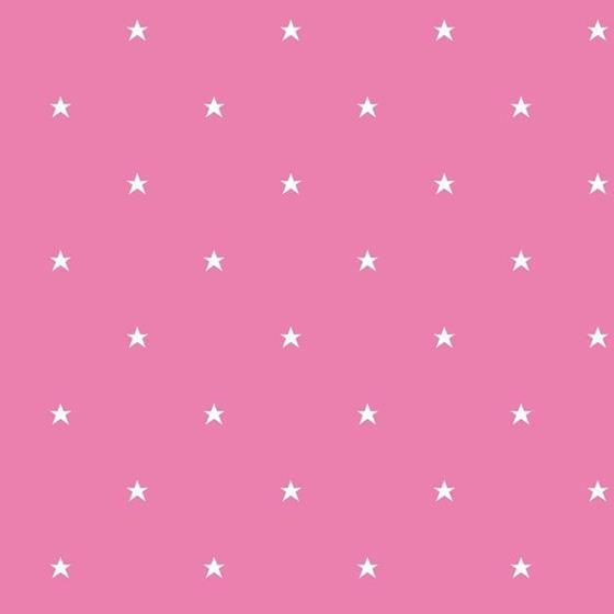 BS5478 Stars by York Wallcoverings