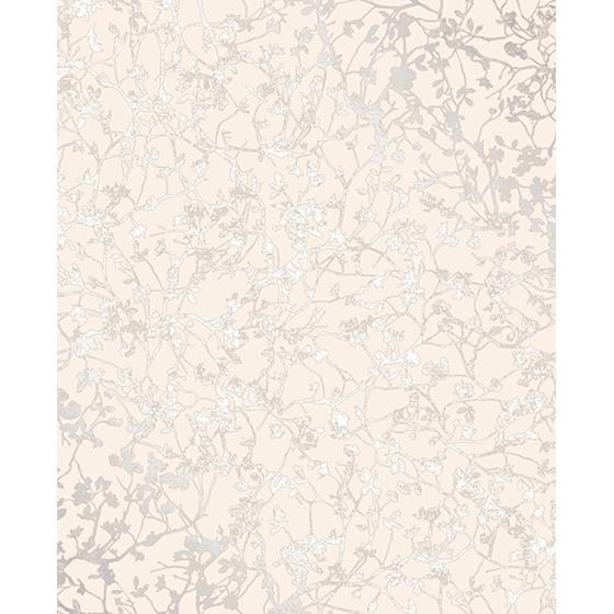 Decorline - Essence Neutral Trees Wallpaper