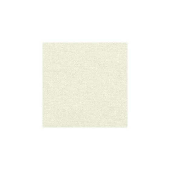 15739-85 Parchment - Duralee Fabric