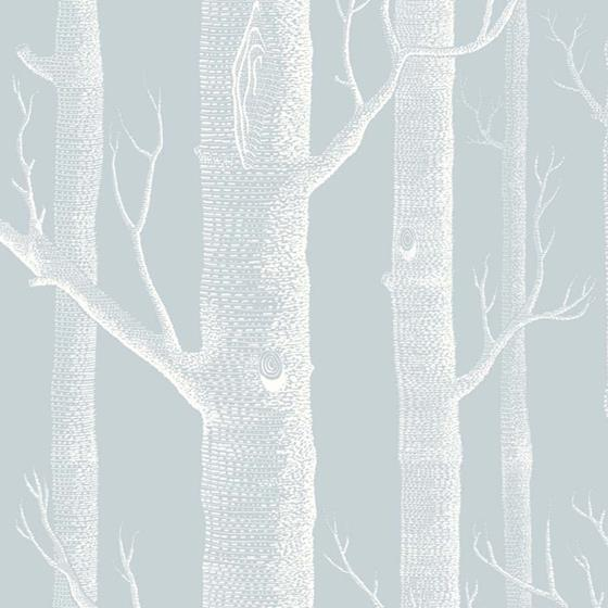 103/5022 Woods Cole and Son Wallpaper