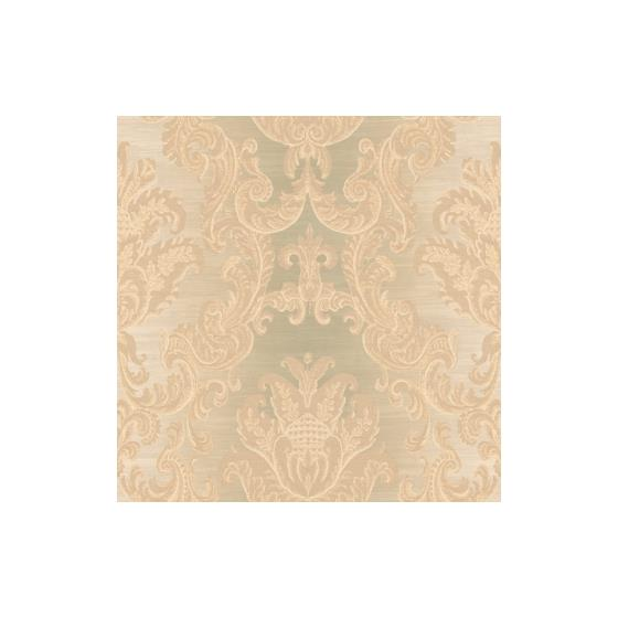 CL61704 SBK25089 Claybourne Seabrook Wallpaper Traditional/Classic