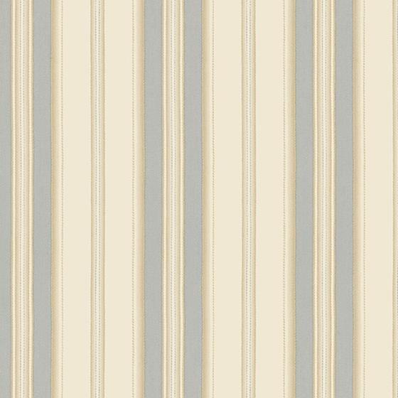 SD36109 Stripes and Damasks 3 Norwall Wallpaper