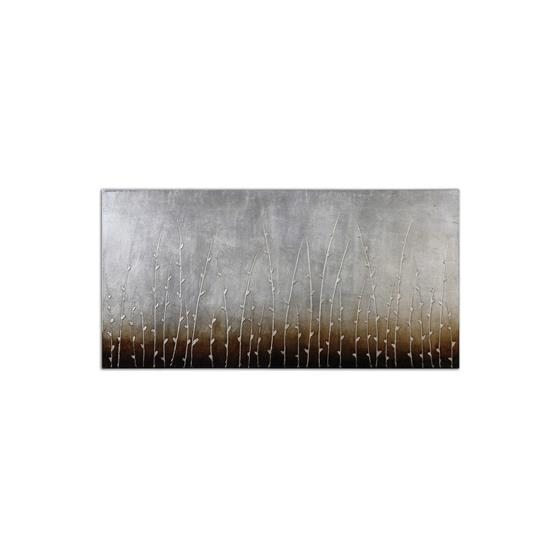 34202 Sterling Branches by Uttermost-3