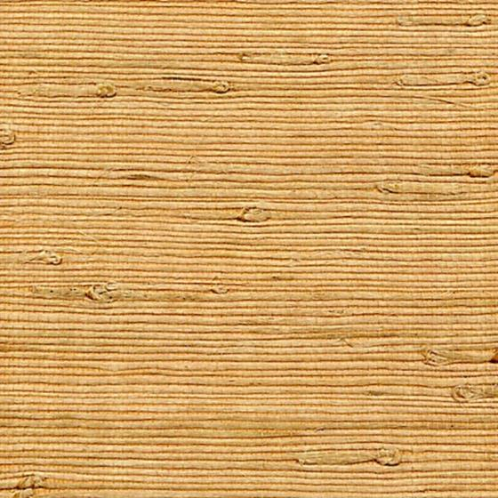 WTWGT3960 Organic Jute Ore by Scalamandre Wallpaper