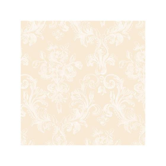 Gc29826 Grand Chateau Norwall Wallpaperdiscontinued Limted Stock Call For Availability