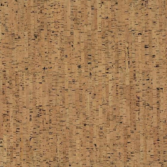 LC7155 Organic Cork Textures Plain Bamboo by Ronald Redding