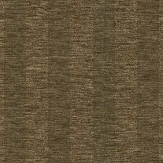 415-87949 Copley by Brewster Wallpaper