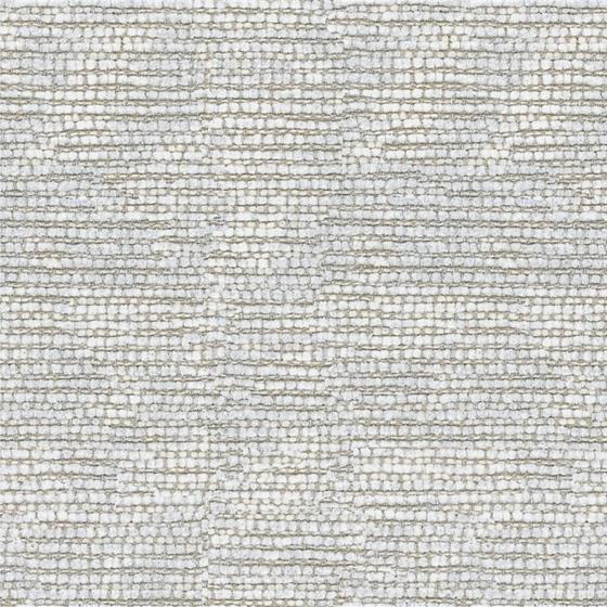 34571.1611.0 Drusy Alloy Grey Upholstery Metallic Fabric by Kravet Couture