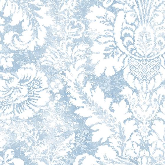 AB42422 Abby Rose 3 by Norwall Wallpaper