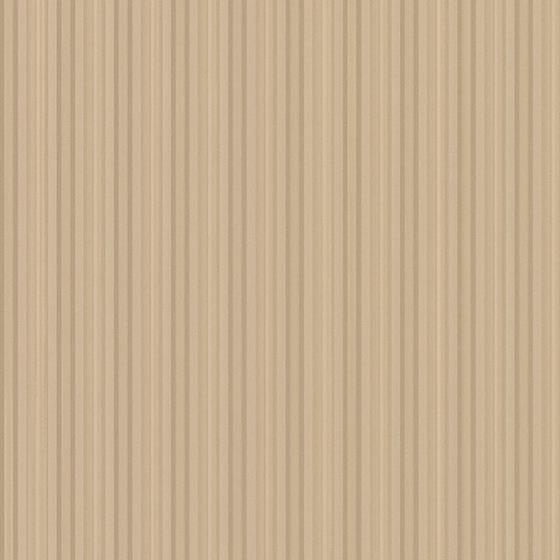 SL27521 Silk Impressions Vertical Silk Emboss Wallpaper Norwall