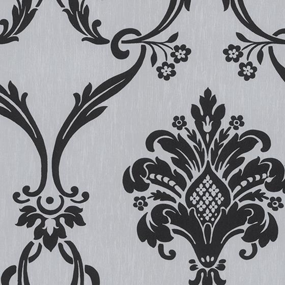 CS27371 Norwall Classic Silks II Norwall Wallpaper