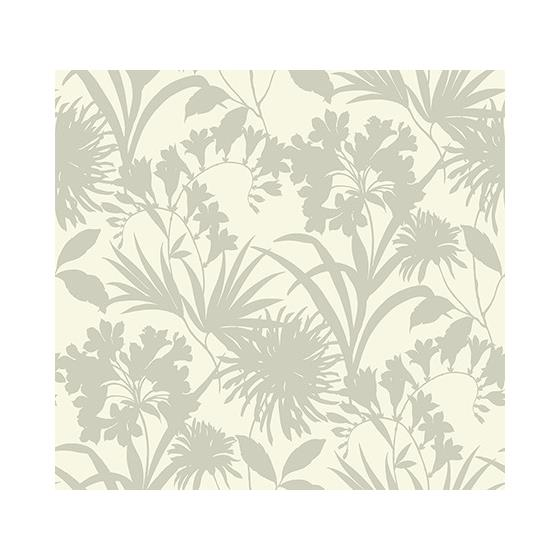 EC50508 Eco Chic II by Seabrook Wallpaper