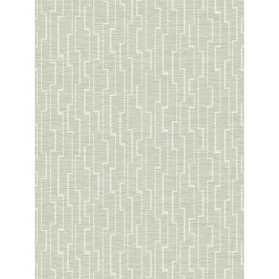 EC51610 Eco Chic II by Seabrook Wallpaper
